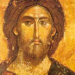 Icon of Christ 1